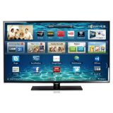 Samsung 32F5500 32 Inches Full HD LED Slim Samrt Television