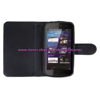 Micromax A110 Canvas 2 Flip Cover Case Book Cover