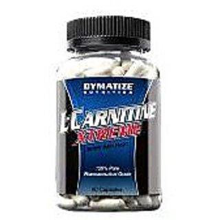 [Dymatize L-Carnitine Xtreme]