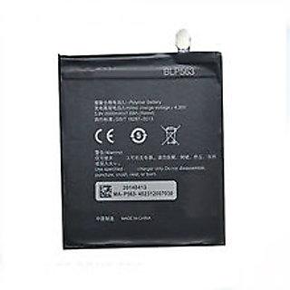 Oppo BLP563 BLP-563 BLP 563 Mobile Phone Battery Fr OPPO R827 R827T R850 2000mAh