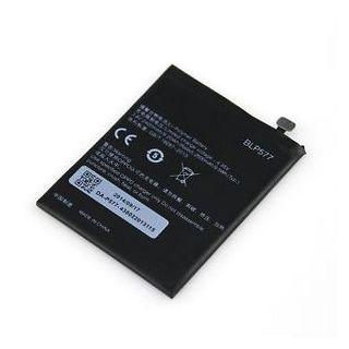 Oppo BLP573 BLP-573 BLP 573 Mobile Phone Battery Fr OPPO N5117 N1 Mini R6007