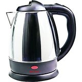 Orpat OEK-8137 Electric Kettle