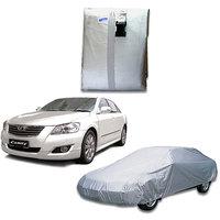 ALTO-800 Car Body Cover Sub0001