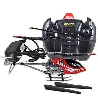 stores that sell remote control helicopters with Night Flying Remote Radio Control Helicopter Rc Wireless Toys For Kids 19 5cm 3 on 4 Channel Gyro Rc Helicopter Fq 777 Lh 1107 additionally 32270982932 besides Night Flying Remote Radio Control Helicopter Rc Wireless Toys For Kids 19 5cm 3 as well 32819125592 also Metal Structure Radio Control Helicopter Ben 10 1.