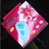 Braun Silk Epil Epilator 3470 Shaver Trimmer Legs Hair Removal For Women