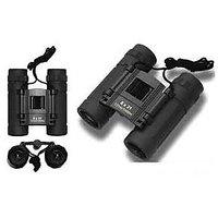 COMET 8x21 High Powered Compact Binocular Outdoor,Camping,Tourism