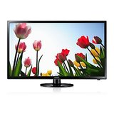Samsung 23 Inch LED TV UA23F4003AR