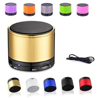 Mini-Bluetooth-Speaker-with-Best-Sound-&-Portable-Device