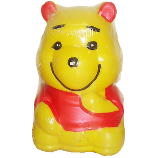 winnie the pooh coin or money box for children