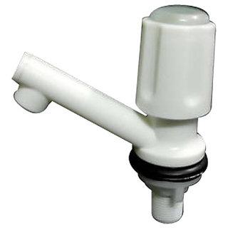Plastic Bathroom Tap