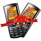 Rapidx Jodi Offer E2232 Dual Sim Phone With Camera And Multimedia