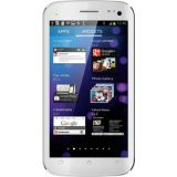 Micromax Superfone Canvas 2 A110 (White)