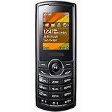 P2232 Dual Sim Phone With Camera And Multimedia Worlds Cheapest Phone With All Features