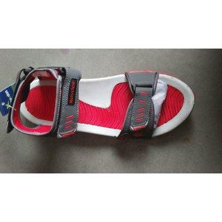 Gents Casual Footwears