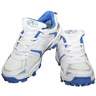 Zigaro Z110 MenS Cricket Shoe
