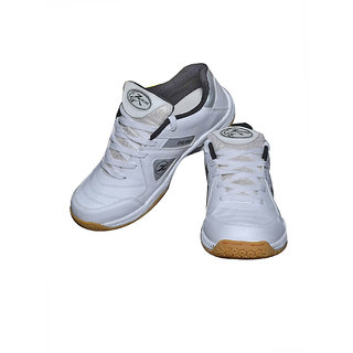 Zigaro Z101 MenS Badminton Shoes