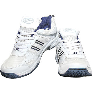 Zigaro Z70 MenS Badminton Shoes
