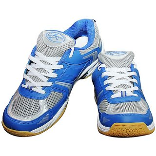 Zigaro Z19 MenS Badminton Shoes