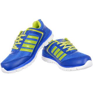 Shoe Grand 001