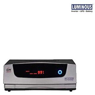 Luminous Eco Volt 875
