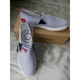 Sea Star Casual Shoe