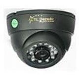 Compare CCTV Camera 800 TVL IR Dome Camera at Compare Hatke