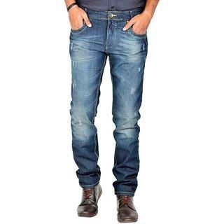 pure cotton jeans