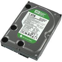 Western Digital 1TB Internal Desktop Hard Drive
