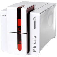 Evolis Primacy ID Card Duel Side Printer (Radium Box)
