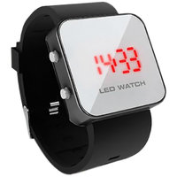 Exclusive Led Watch