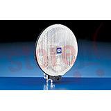 Hella Commet Premium Light 500 White For Cars IAM005 750-301