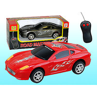 RC Radio Control Car : Cars & Trucks