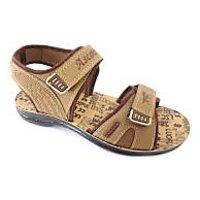 Ascott Eva Slipon Daily Wear Mens Floaters Sandals For Gents