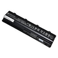 HP Original (MU06) 6 Cell Battery For Compaq Presario, HP Pavilion & HP Envy