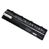 HP Original (MU06) 6 Cell Battery For Compaq Presario, HP Pavilion & HP Envy