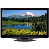 Panasonic Viera TH L32X24D 32 Inch LCD Tv