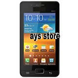 "Yxtel C910 !! Dual Sim !! 4.0"" Full Touch Screen !! Dual Sim + Dual Cam+Warranty"