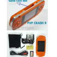 TV Video Game Player 2.7 inch LCD Screen Pocket Handheld (limited offer)
