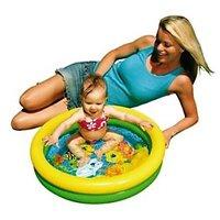 Swimming Pool For Kids 2 Feet