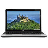 Acer Aspire E1-572 NX.M8ESI.003 (4th Gen Ci5/4GB/500GB/Win 8) available at ShopClues for Rs.36799
