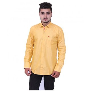 c06205f10 Men Shirts Price List in India 29 June 2019 | Men Shirts Price in ...
