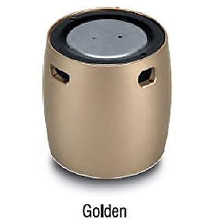 Portable-Bluetooth-Speakers-iBall-LILBOMB70-Golden