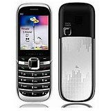 Carlvo M1 Mini Premium Dual Sim Phone With Bluetooth, Camera, MP3 , FM