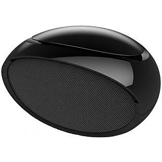 Ducasso-Clam-Shape-Bluetooth-Speaker-BT-V2.1+-EDR,-Black