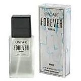 Forever For Men White Eau De Perfum Spray 100ml