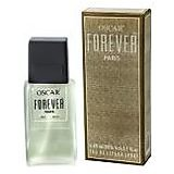Forever For Men Eau De Perfum Spray 100ml
