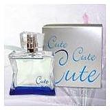 Archies Cute Men Perfume -ar44