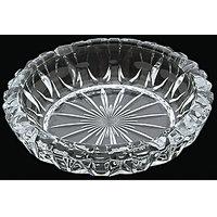 Ash Tray - High Quality Glass