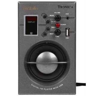 TRONICA-MOBILO-MP3/FM/AUX-PLAYER-WITH-SPEAKER-RECHARGEABLE-BATTERY