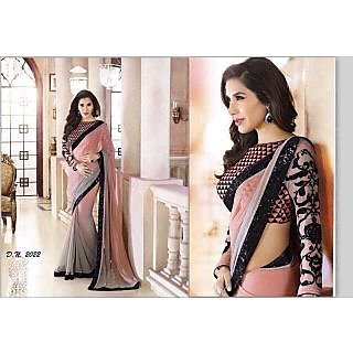 Devi Fashions new indian fancy sarees